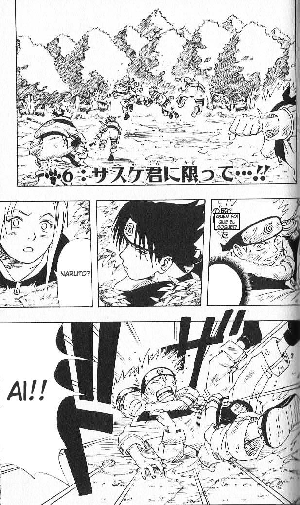 Orochimaru e Jiraiya vs Kisame e Sasori - Página 2 01