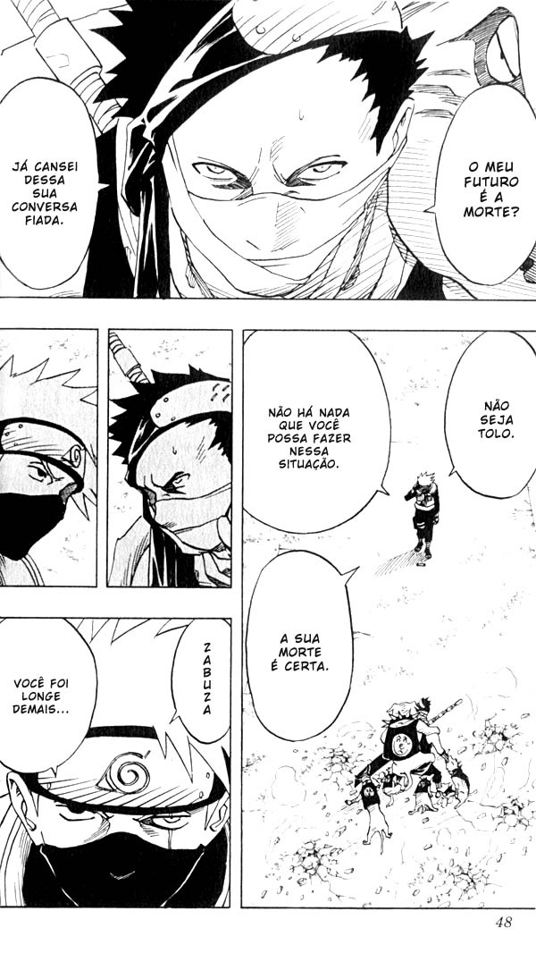 Zabuza deveria ser Jōnin Super? 02