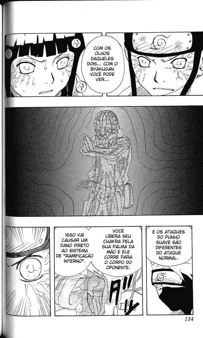 A verdade crua e nua sobre a Hinata! - Página 7 12