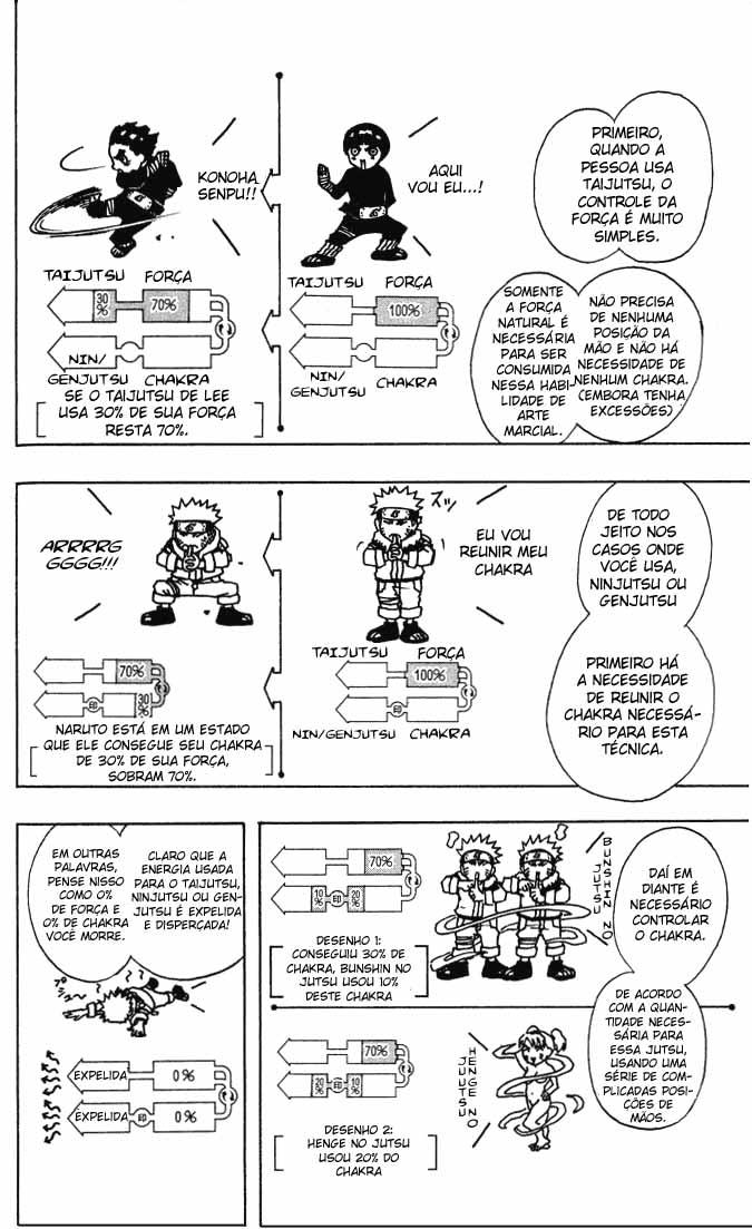 Qual sua opinião sobre Uchiha Itachi?  - Página 3 04