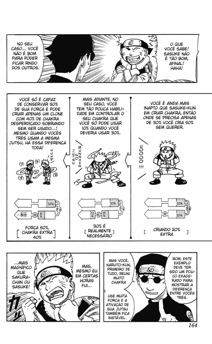 Qual sua opinião sobre Uchiha Itachi?  - Página 3 06