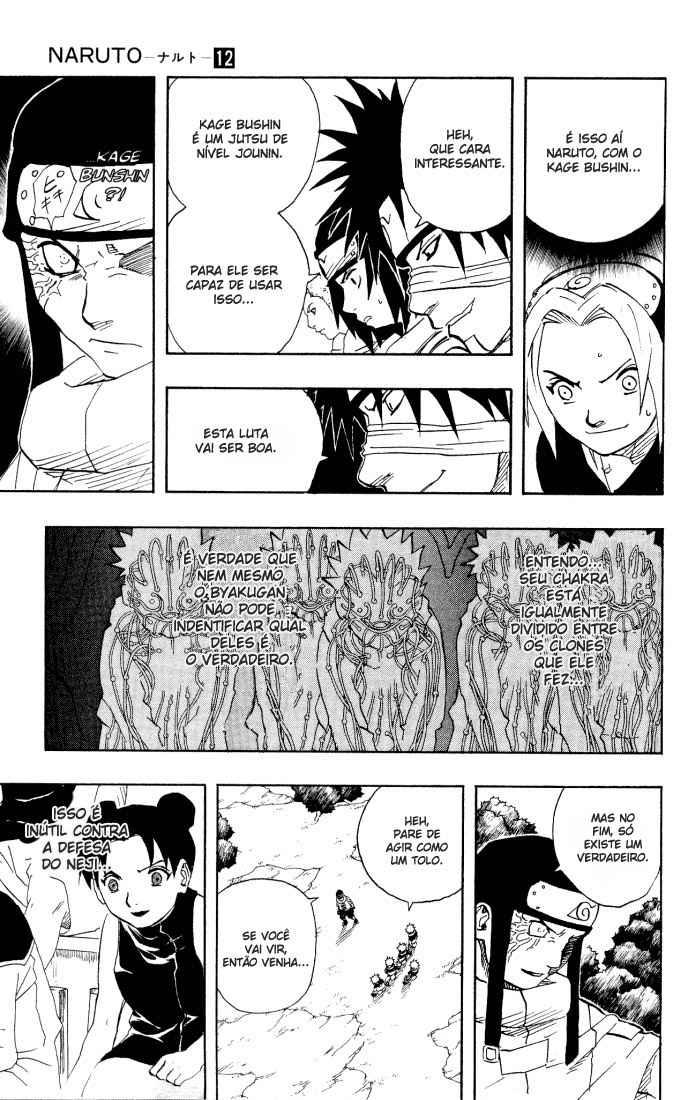Karin Uzumaki, Konan, Mei Terumi, Sakura Uchiha, Tsunade Senju e Yugito Ni Vs Sandaime Raikage - Página 7 05