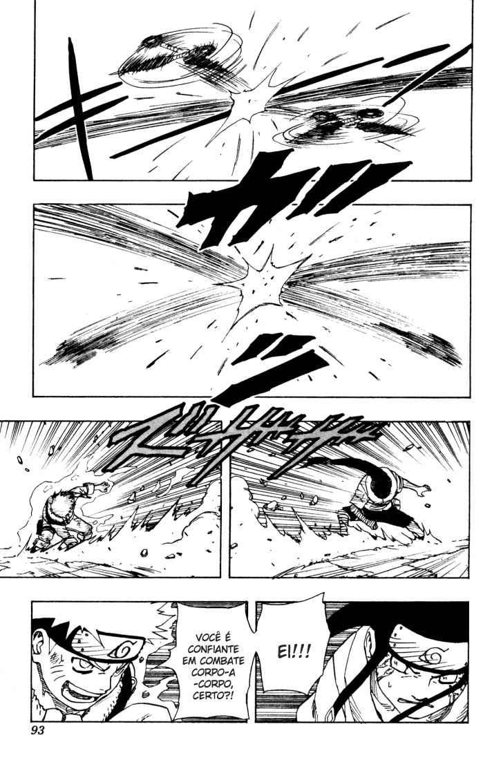 Neji Hyūga vs Hidan - Página 2 07