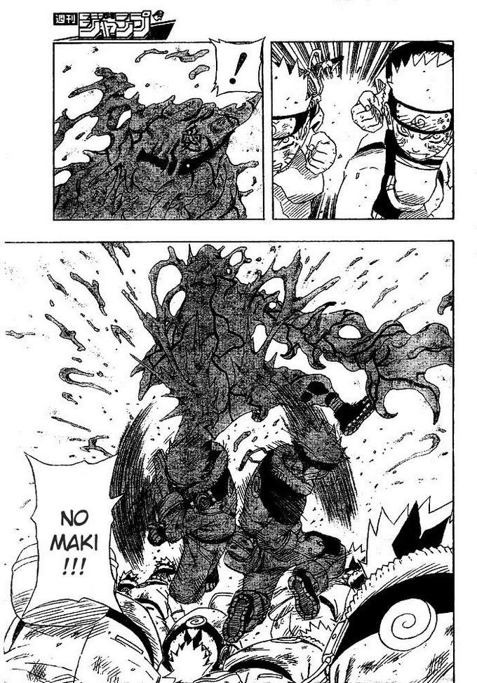 Os genins mais fortes do clássico - Página 3 07