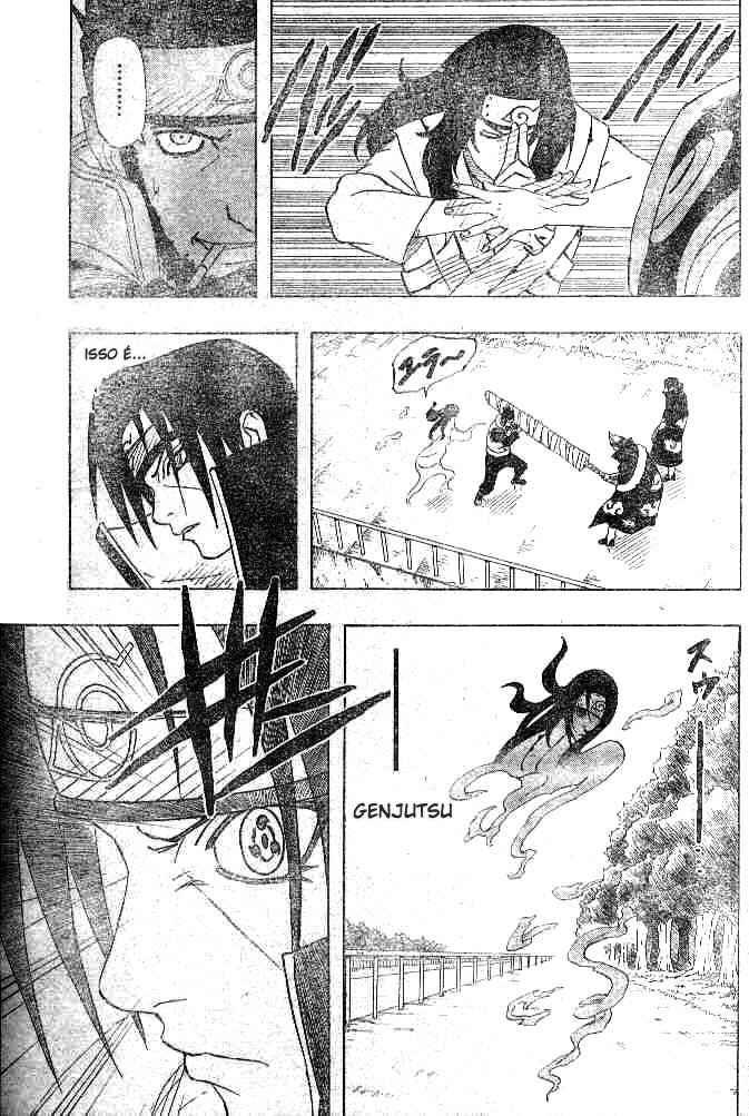 Neji Hyūga vs Hidan - Página 2 09