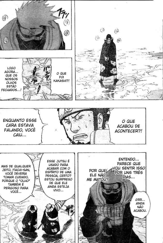 Rank mais forte Akatsuki - Página 3 18