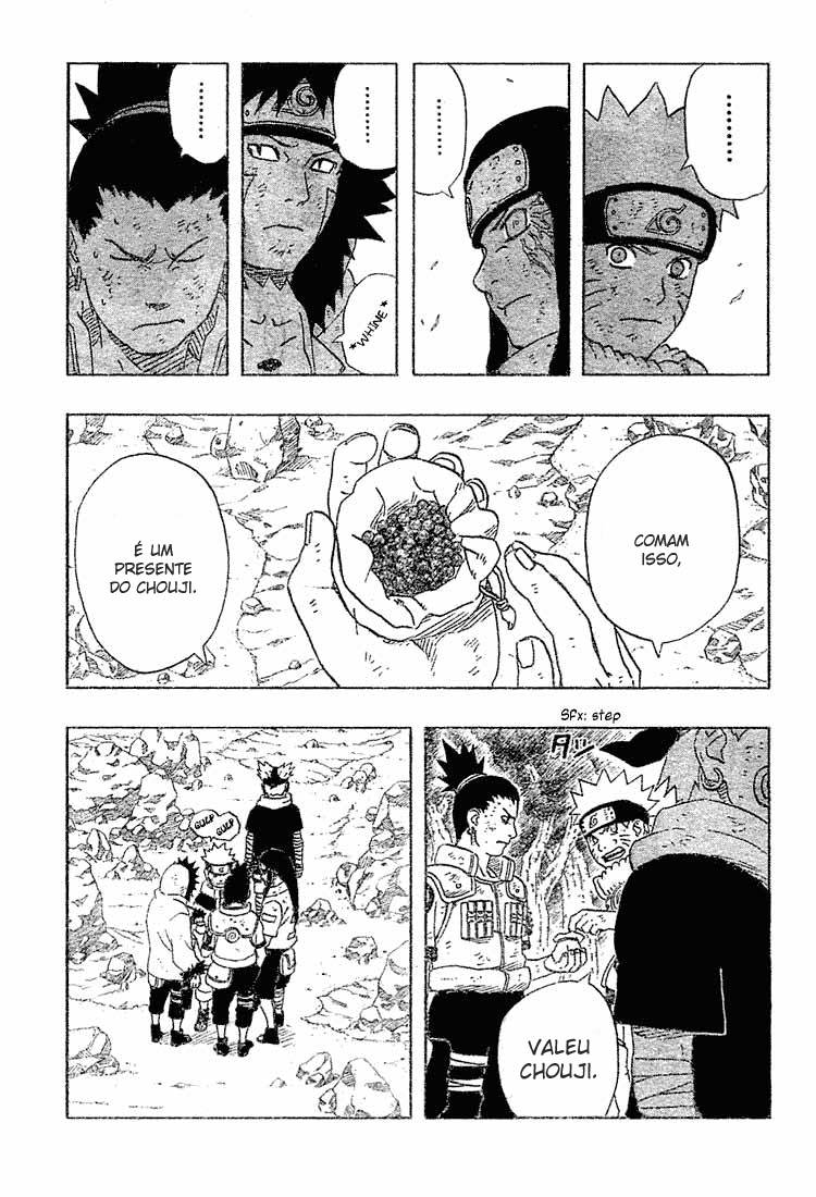 Dragão Voador Vs ShinobinoKami [Luta 9 - 1ª Fase NVS TEMP IV] - Página 2 16