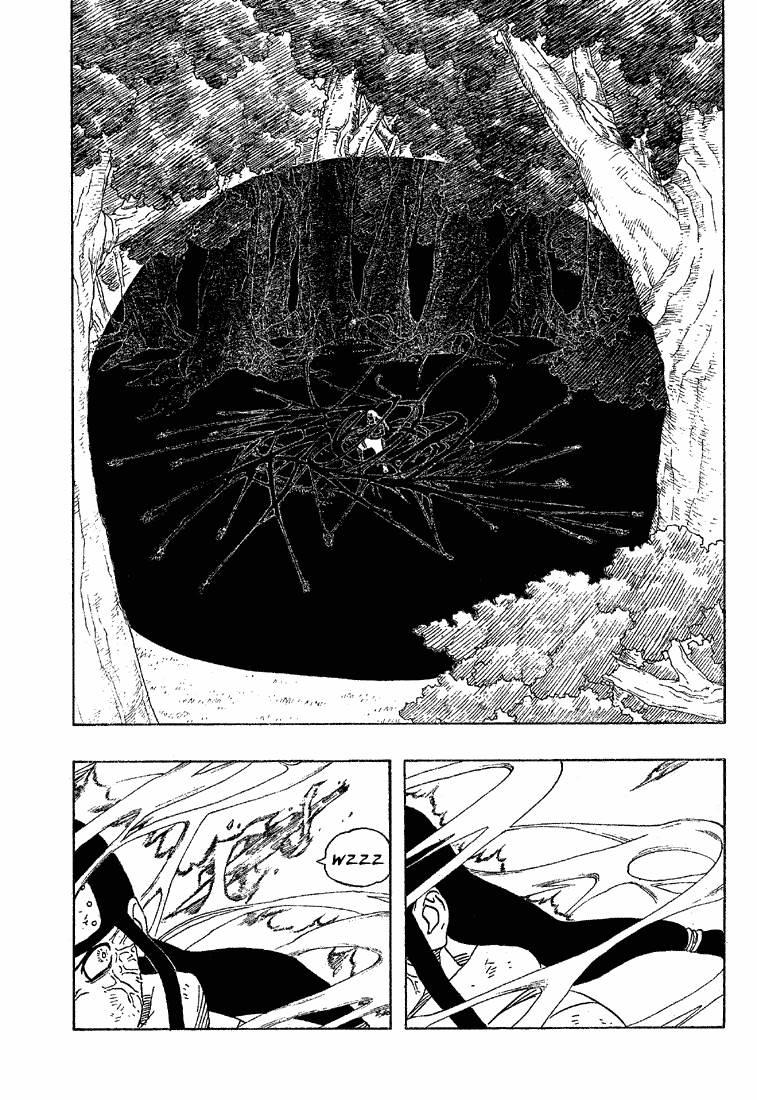 Neji Hyūga vs Hidan - Página 2 03