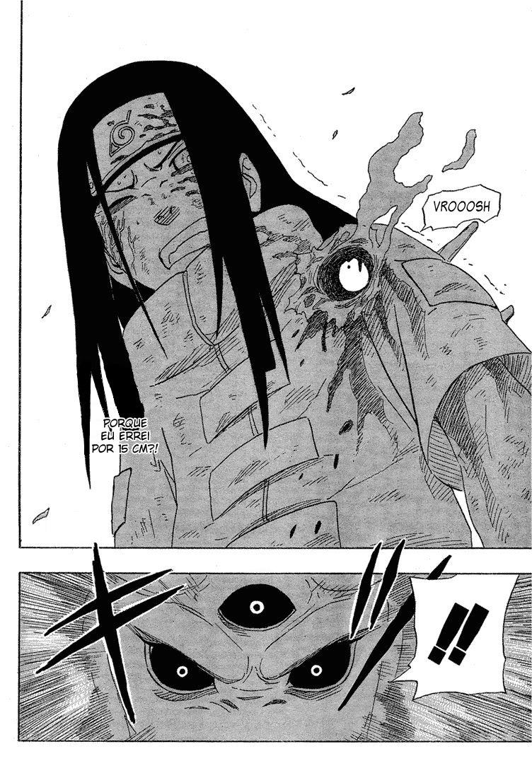 Neji Hyūga vs Hidan - Página 2 04