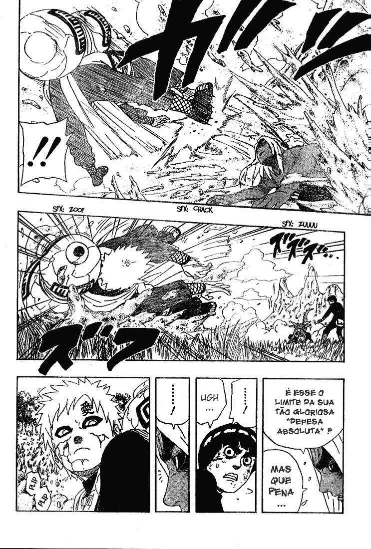 Kakuzu vs Rasa 06