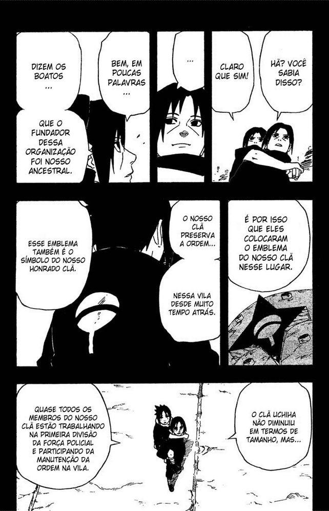 Sasuke tinha razão? - Página 2 11