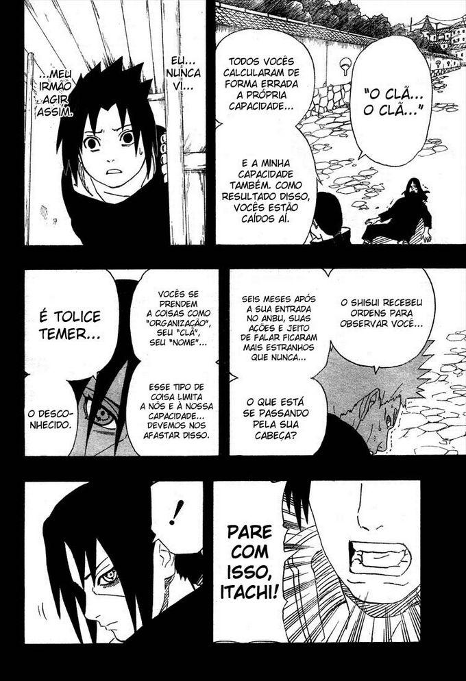 Sasuke tinha razão? - Página 2 12