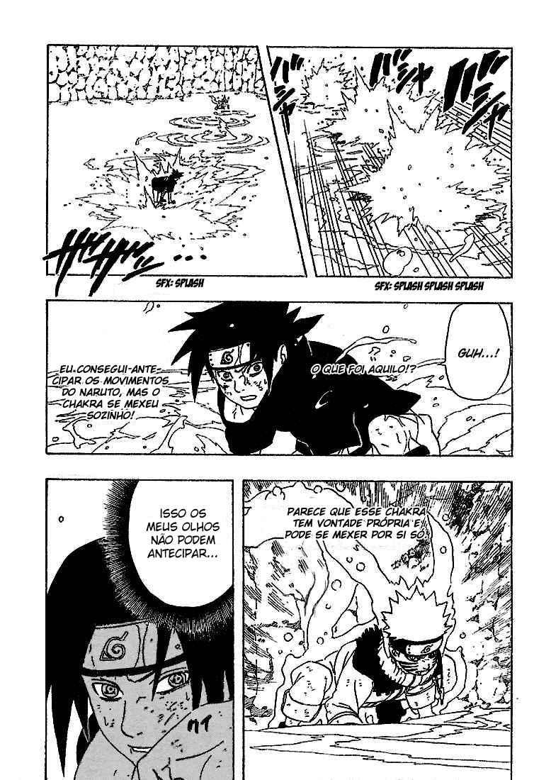 Rank mais forte Akatsuki - Página 3 07