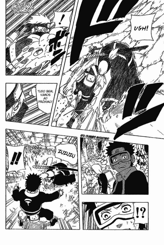Qual o Nível do Hashirama sem Mokuton? - Página 3 06