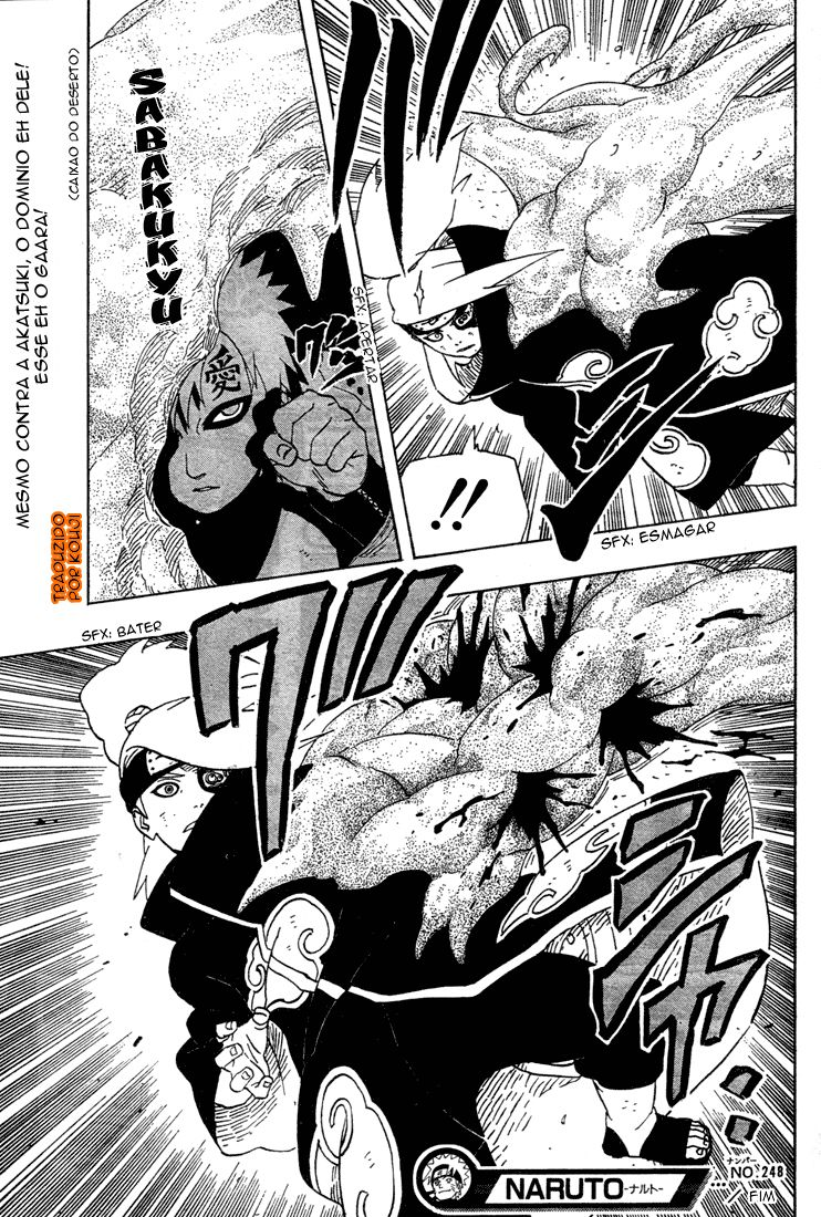 Rasa vs Sasuke MS - Página 2 19