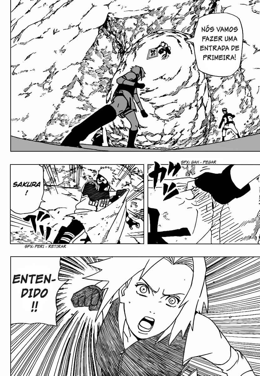 Qual estilo de Taijutsu é melhor? - Página 2 12