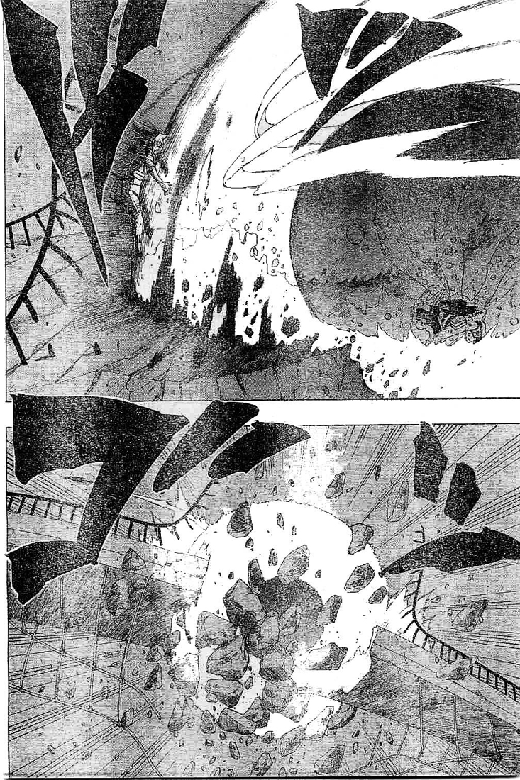 Kinkaku e Ginkaku vs Itachi - Página 2 08