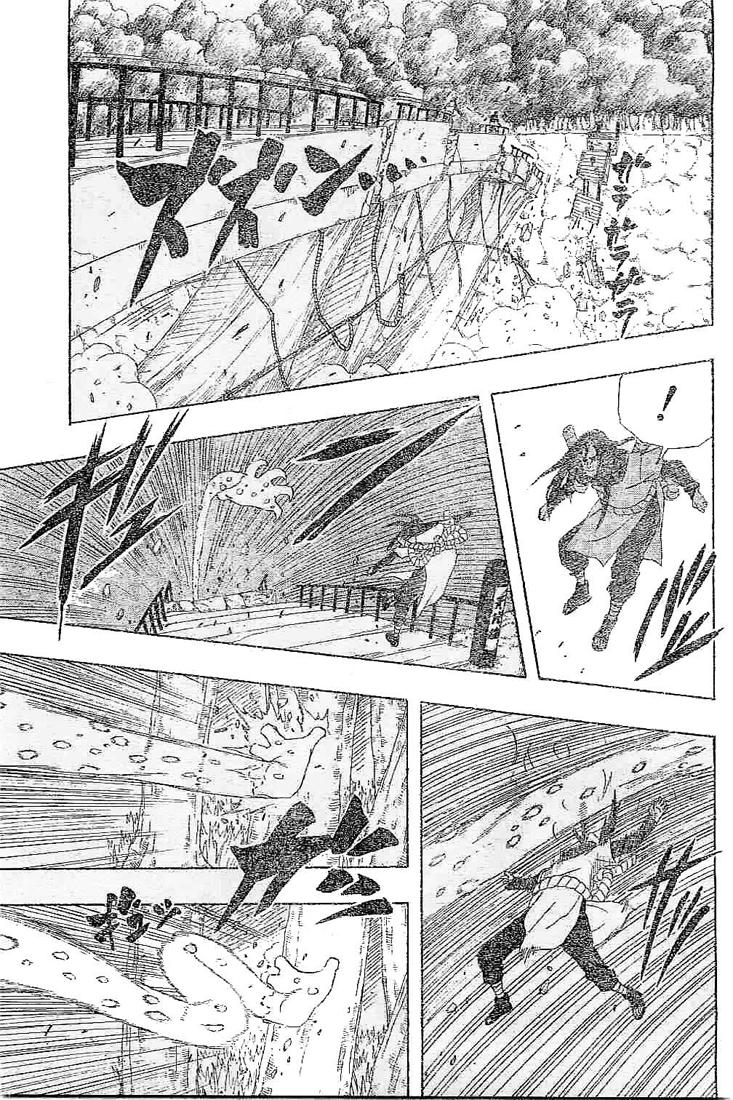 Kinkaku e Ginkaku vs Itachi - Página 2 11