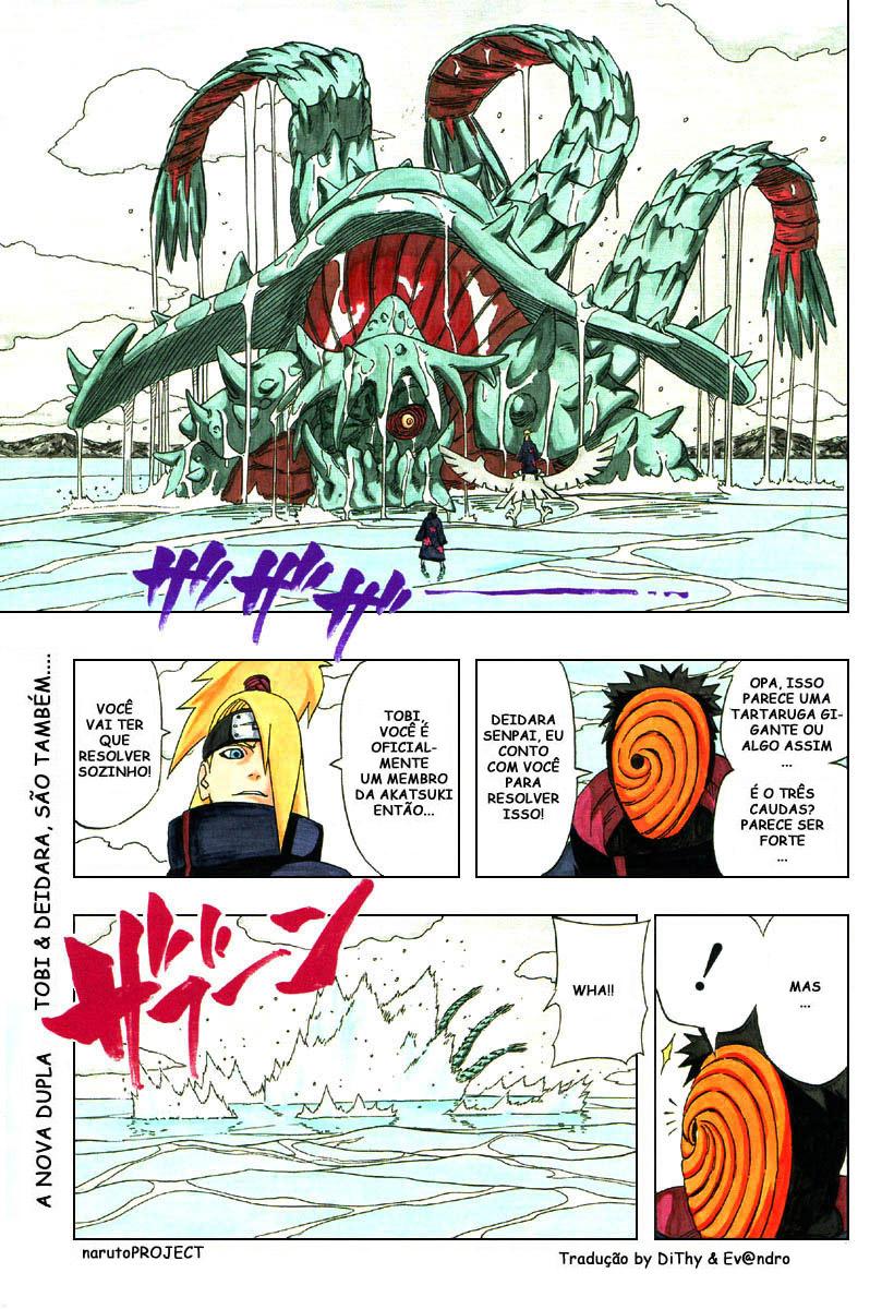 Hidan merecia estar na Akatsuki? - Página 2 01