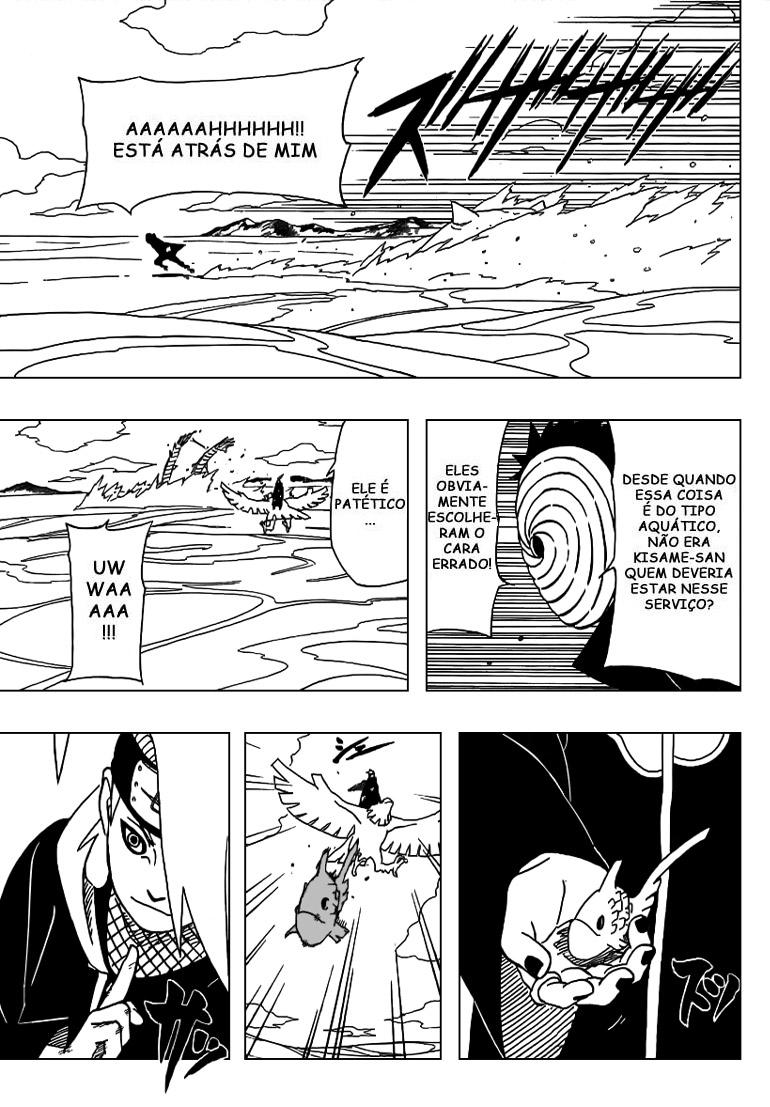 Hidan merecia estar na Akatsuki? - Página 2 04
