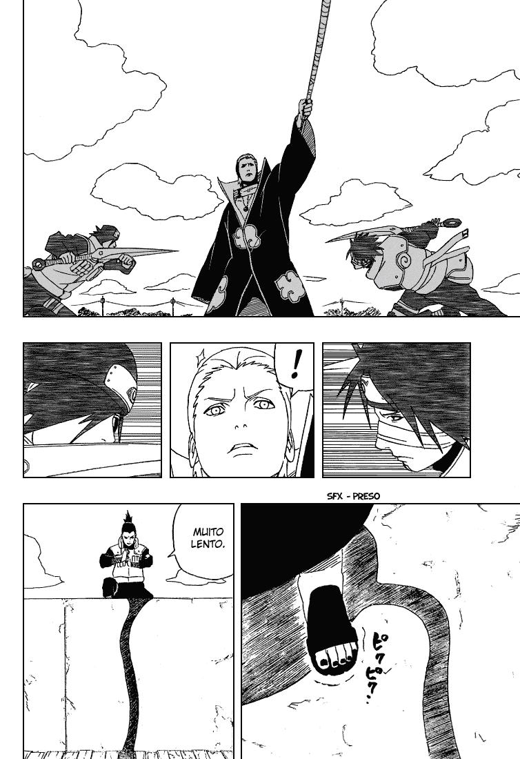 Velocidade de Hidan - Página 2 16