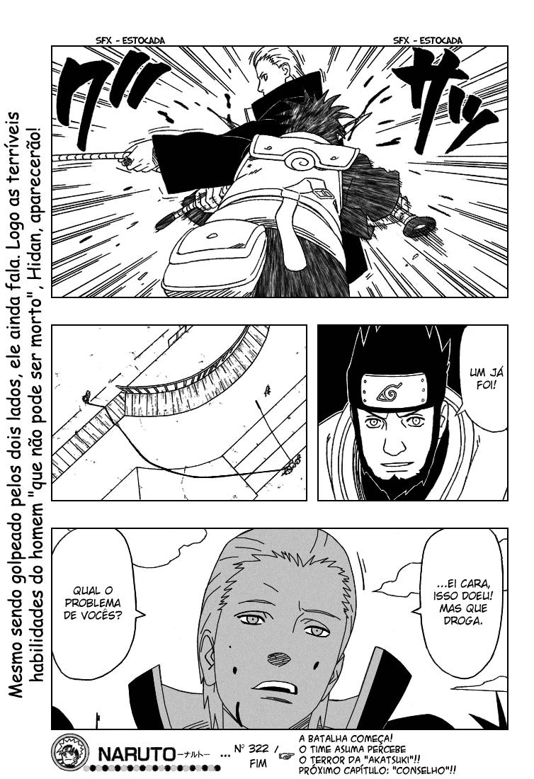 Velocidade de Hidan - Página 2 17