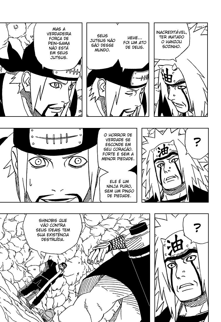Analisando os poderes de Kinkaku e Ginkaku! - Página 2 13