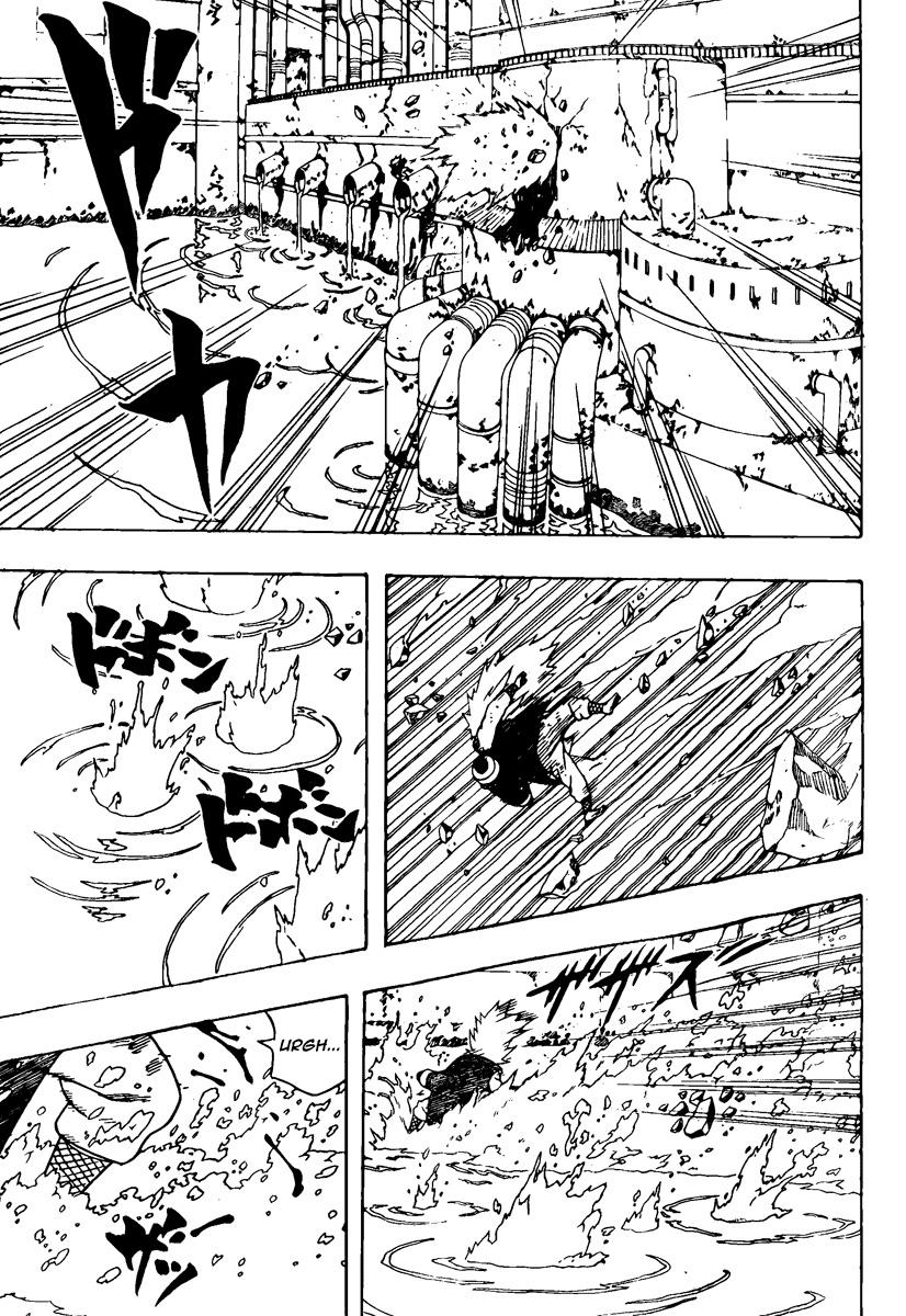 Jiraiya vs Minato - Página 2 11