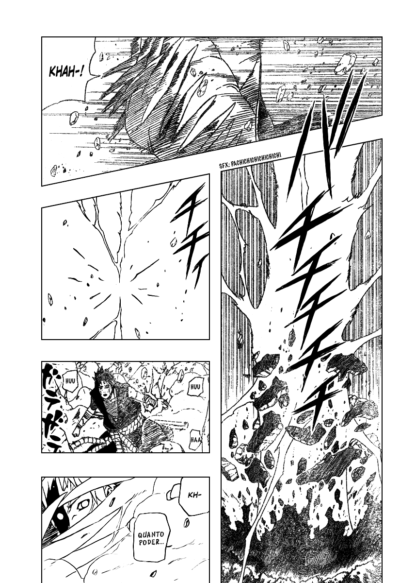 Katsuyu tanka Kirin? - Página 2 11