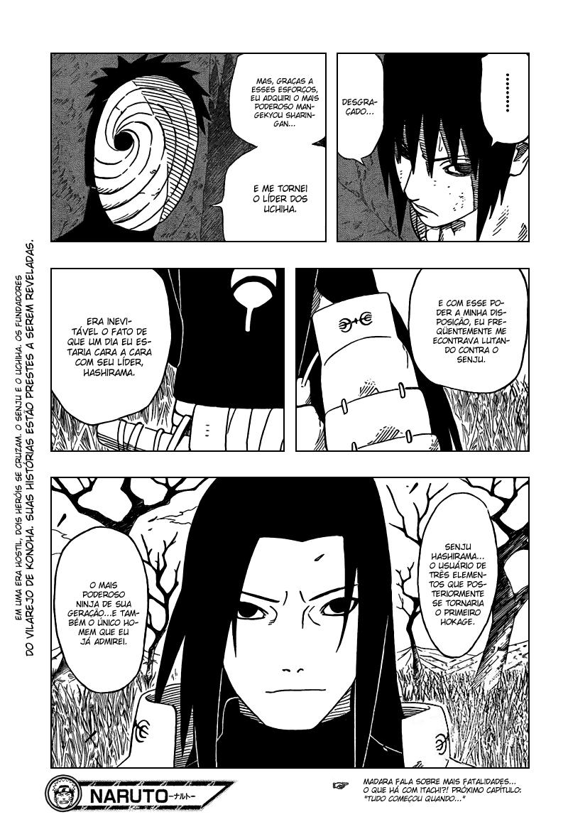 Qual o Nível do Hashirama sem Mokuton? - Página 3 19
