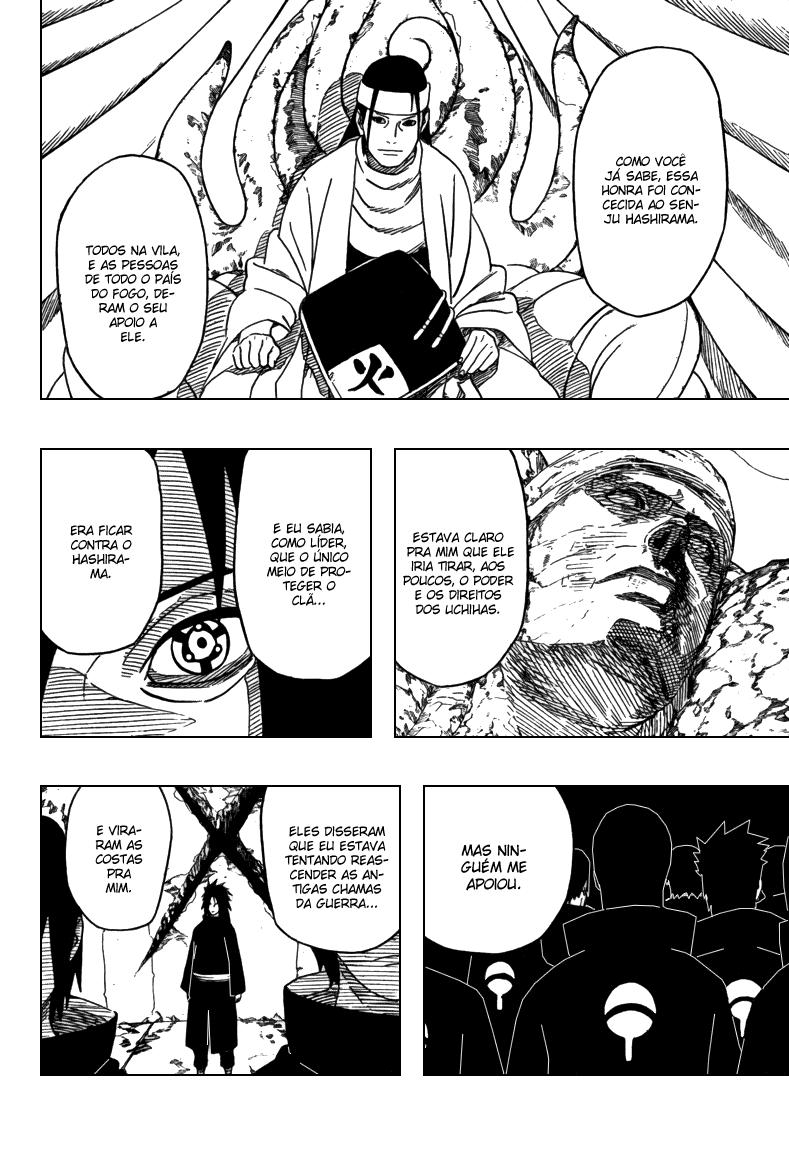 Sasuke tinha razão? - Página 2 08