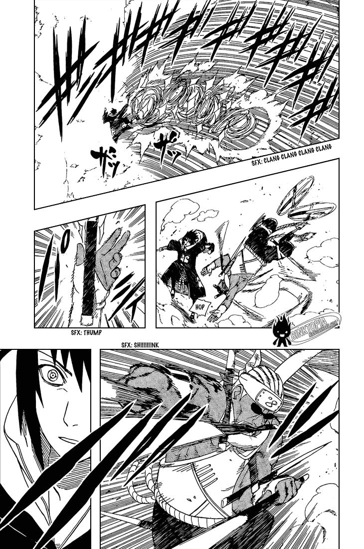 Rank mais forte Akatsuki - Página 3 15