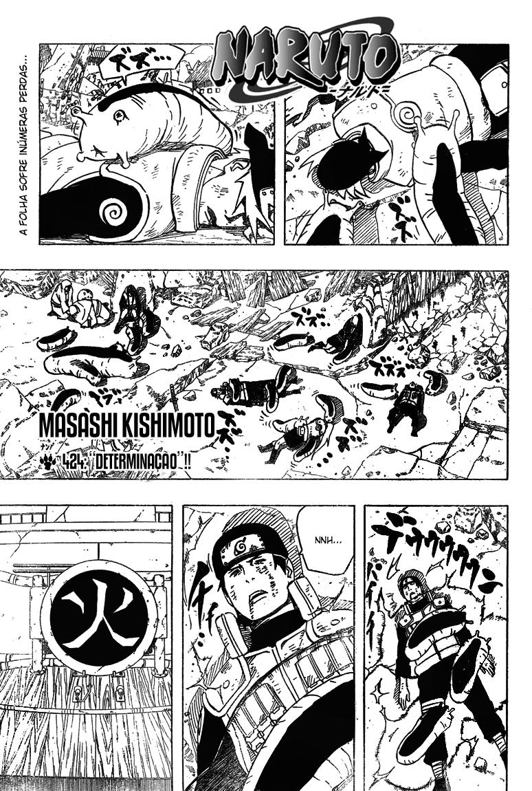 Momentos que a Tsunade e a Sakura esqueceram de usar emissão de Chakra - Página 3 01