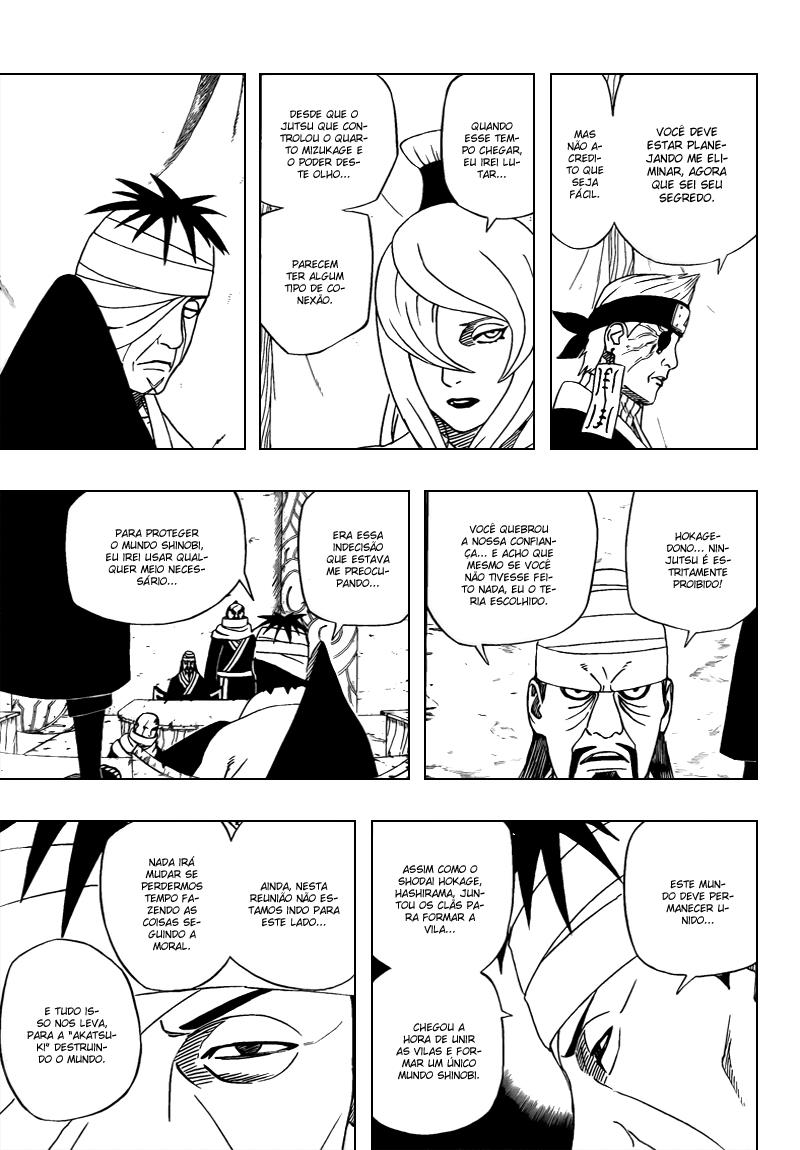 Itachi MS é superior ao Obito MS. - Página 5 11