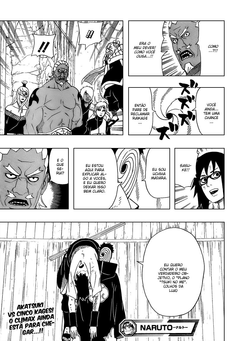 Qual Jutsu o Obito pretendia usar no Minato? 17