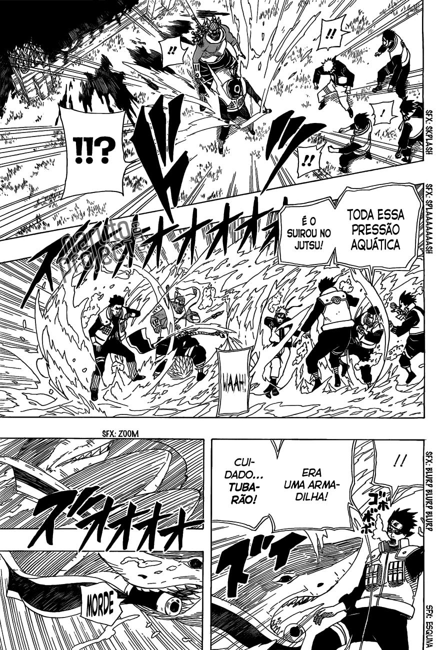 Rin. VS Hatakezin [Batalha 3 NVS For Fun] [Finalizado] - Página 2 14