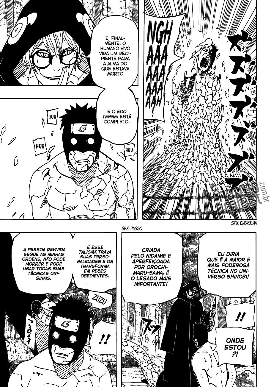 Quem é mais rápido?  - Página 2 13