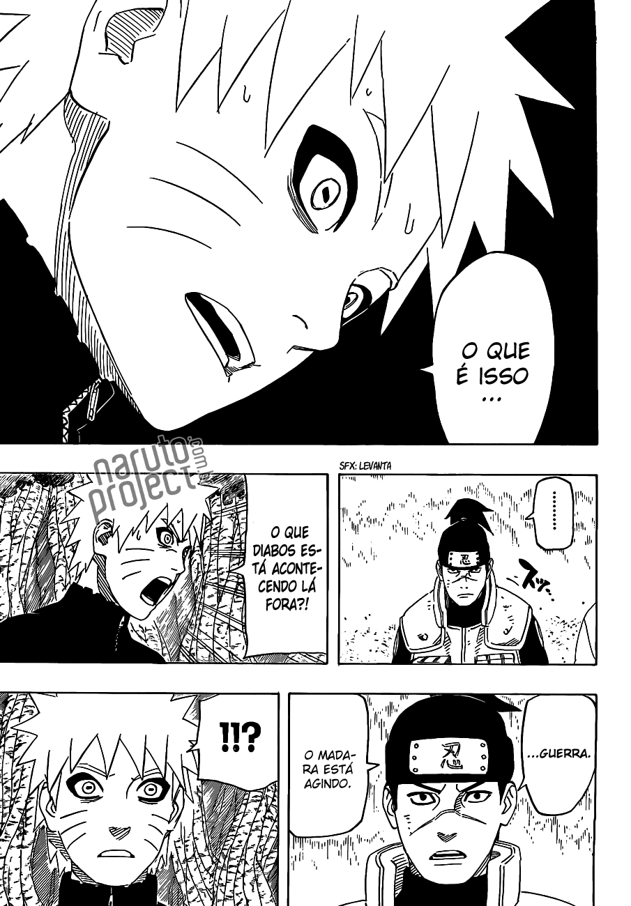 Jiraiya vs Minato - Página 3 08