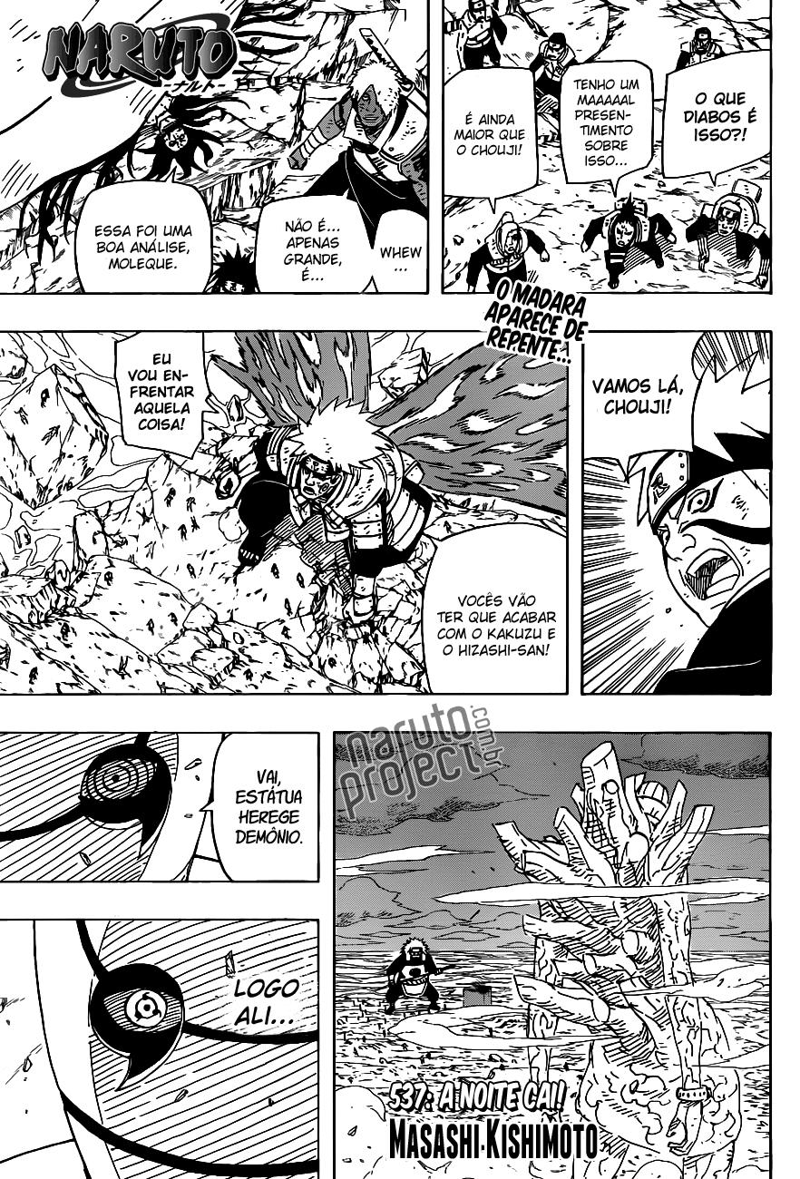 Os genins mais fortes do clássico - Página 3 01