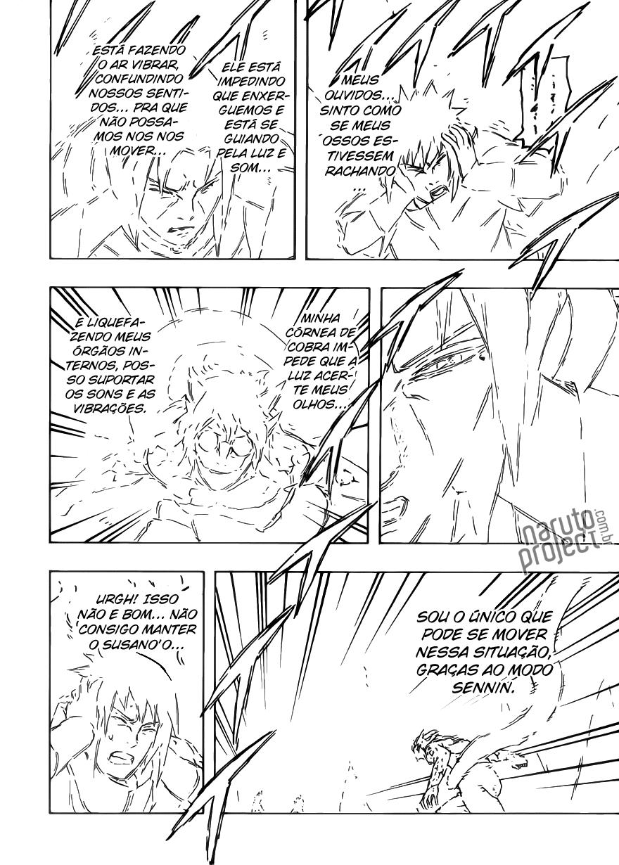 Kabuto SM vs itachi vivo. [Oficial] - Página 2 04