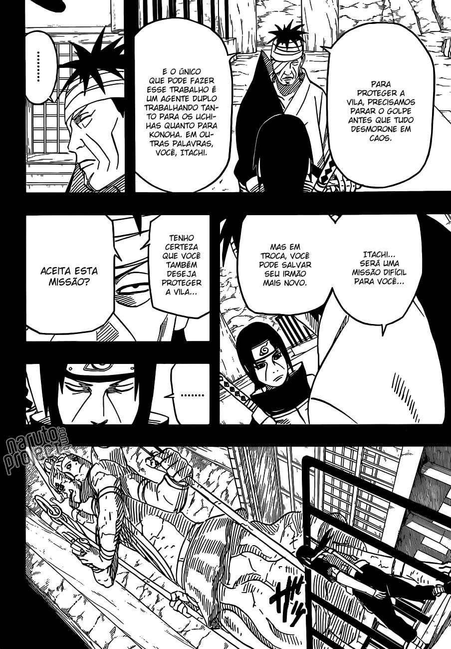 O que te deu mais raiva em Naruto? - Página 3 10