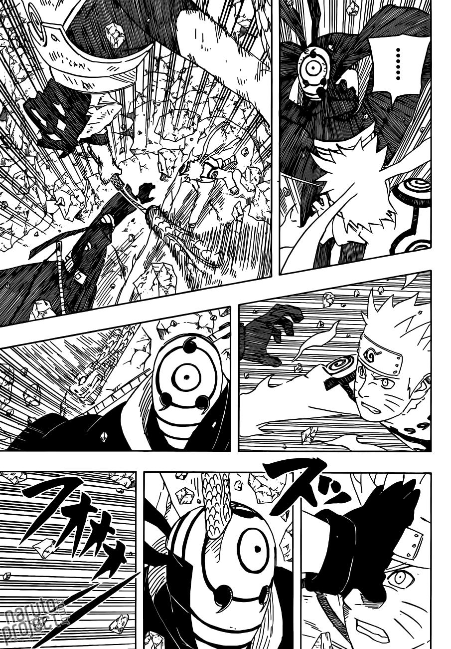 Kakuzu vs Tsunade - Página 12 08