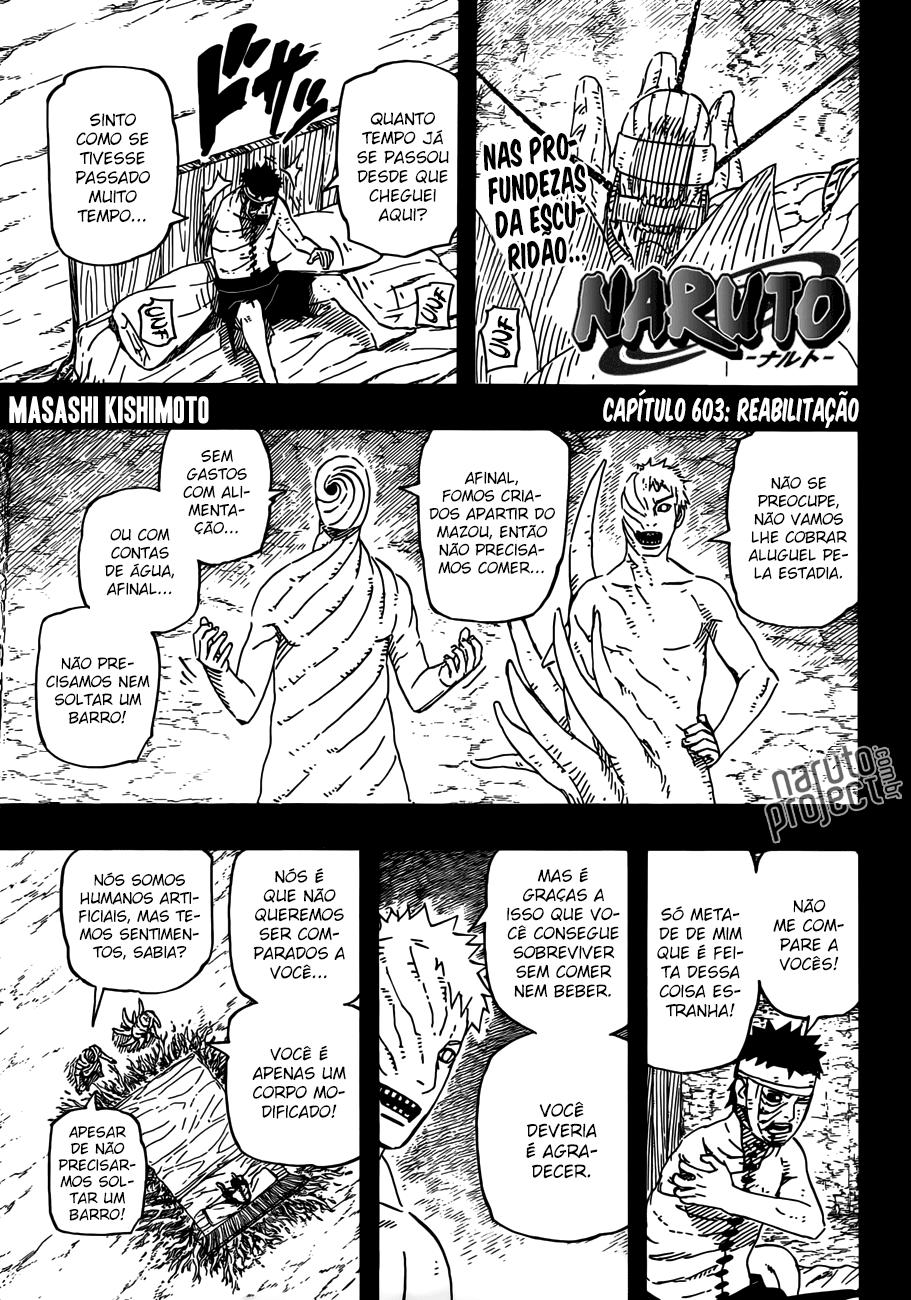 Hashirama é imortal 02