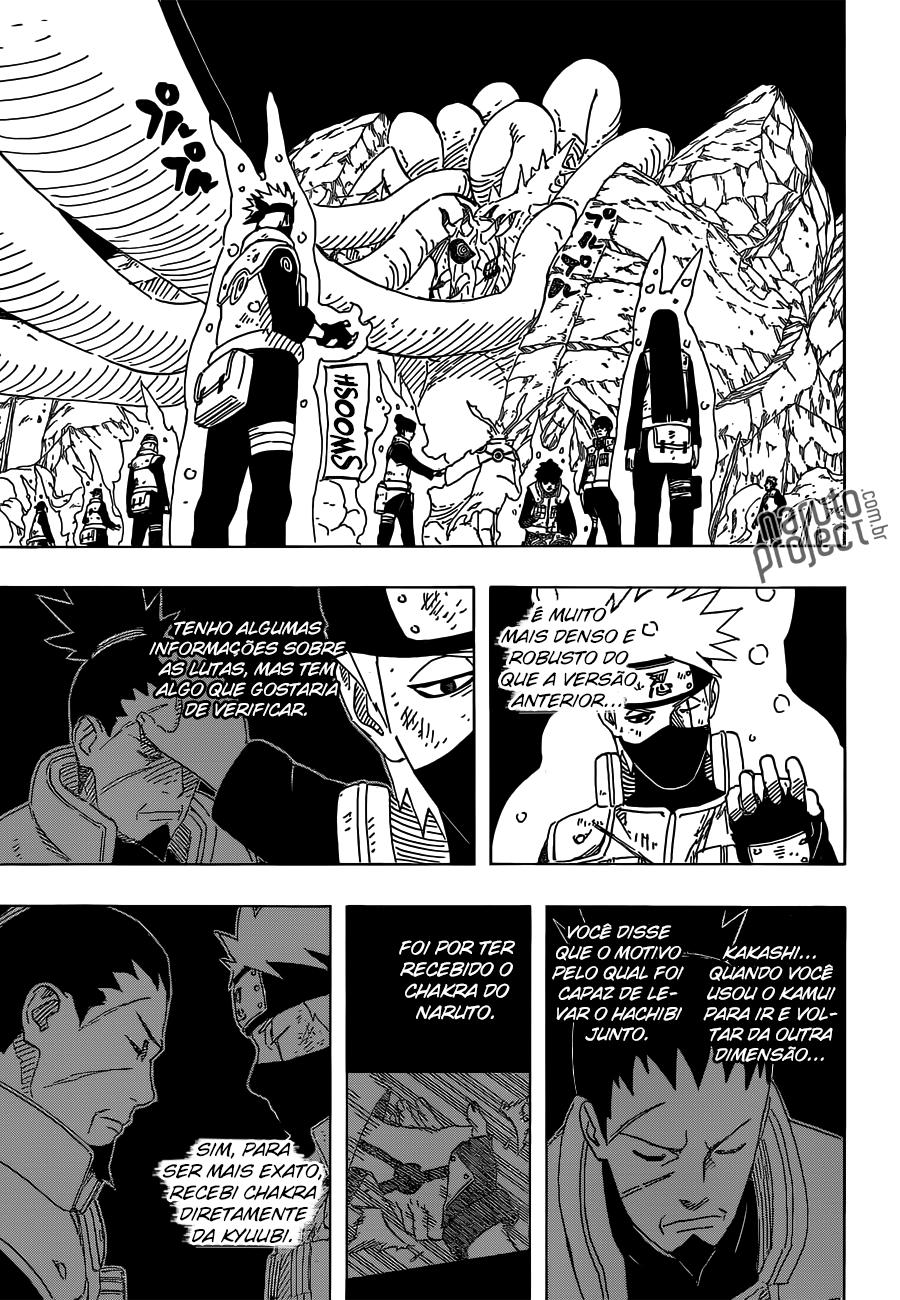 O que é necessário para usar o Isō Susano'o? 03