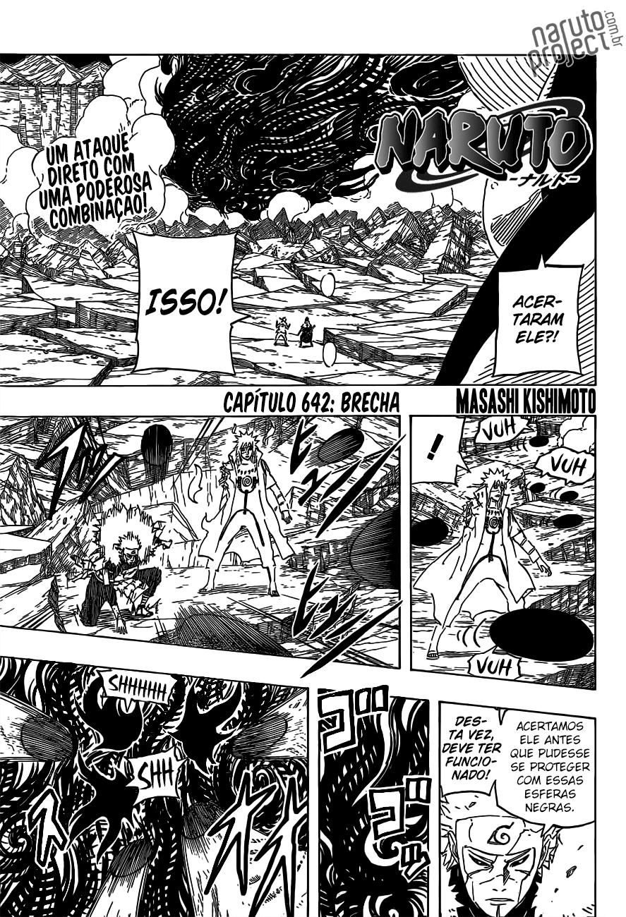 Super Momoshiki VS Toneri Tenseigan - Página 3 01