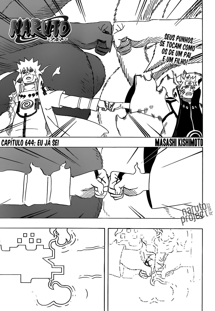 Ningendō, uma técnica não explorada! 01