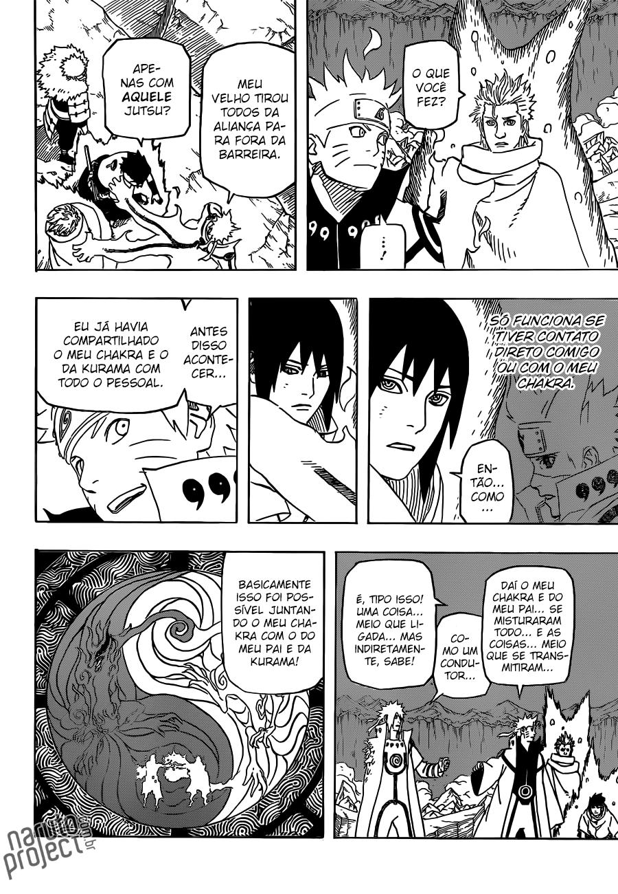 Rank mais forte Akatsuki - Página 3 12