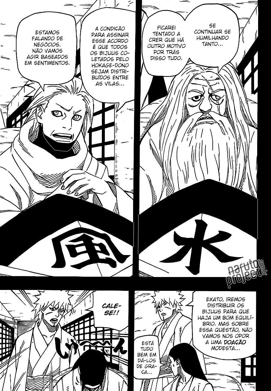 Isso serviria como uma conexão de chakra para o hiraishin ? 08