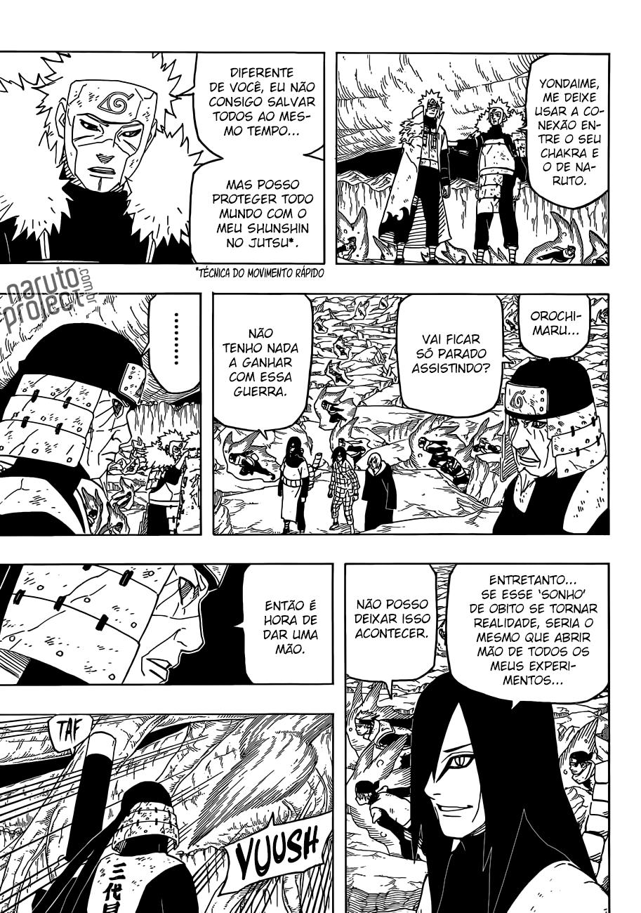 Isso serviria como uma conexão de chakra para o hiraishin ? 03