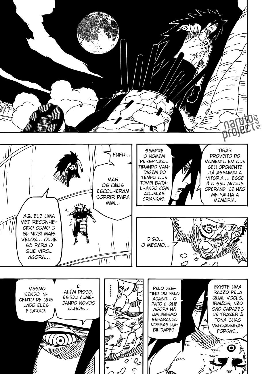 O Shunshin do Minato é superior ao do Kira Ay lvl2? - Página 2 09